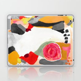 Our Favorite Song Laptop & iPad Skin