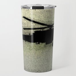 AH-64 Apache Travel Mug