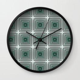 DONNA Wall Clock