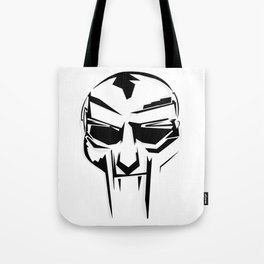 THE DOOM Tote Bag