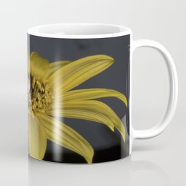 Gnome Flower Harvest Coffee Mug