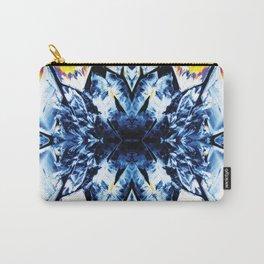 lokyic crystal Carry-All Pouch