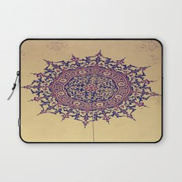 mosque Laptop Sleeve