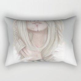 Eventide Rectangular Pillow