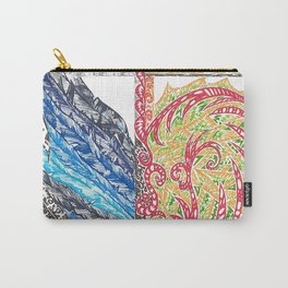 Whole Carry-All Pouch