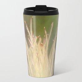 Apache Plume Travel Mug