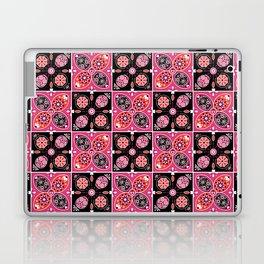Soul Tiles Laptop & iPad Skin