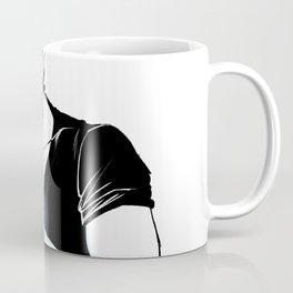 BAD HABIT Coffee Mug