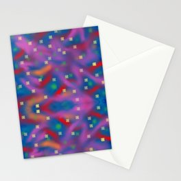 A Night To Remember Stationery Cards
