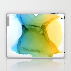 33 Laptop & iPad Skin