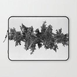 Rorschach Laptop Sleeve