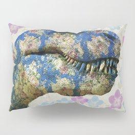 Dinosaur Pillow Sham