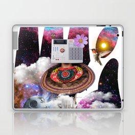 SADAHTAY_MPC Laptop & iPad Skin