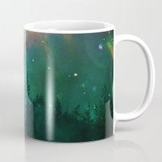 Find Your Adventure Mug