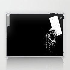 Dark Room #1 Laptop & iPad Skin