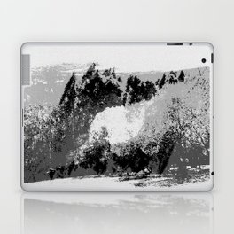 Experimental Photography#16 Laptop & iPad Skin