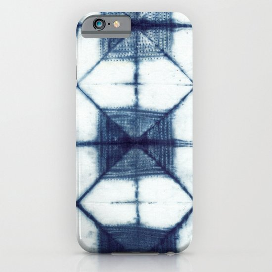 Through The Window iPhone & iPod Case