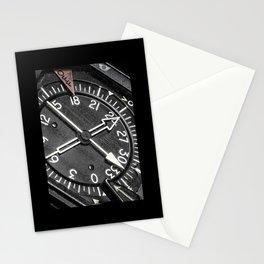RMI Stationery Cards