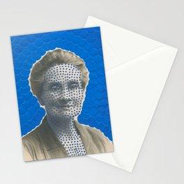 Licht Dream Stationery Cards