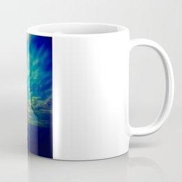 WOOLACOMBE ARTISTIC Coffee Mug