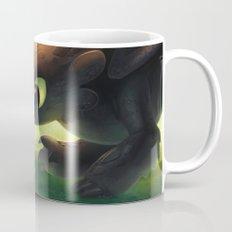 Gotcha Mug