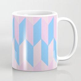 Bocks N6 Coffee Mug