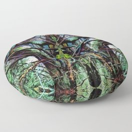 Cohesive Mingle Floor Pillow