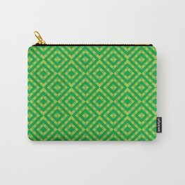 Celaya envinada 02 Carry-All Pouch