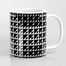 Beautifully Emergence Letter C Coffee Mug