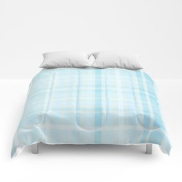 Darcy's Anniversary Kilt Christmas Edition Comforters