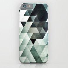 snww kyttyn Slim Case iPhone 6s