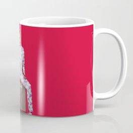 Miley #6 Coffee Mug