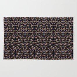 islamic art Rug