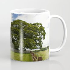 Bective Abbey Mug