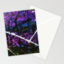 Harold and the Purple Crayon Stationery Cards