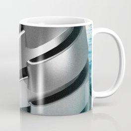 1500 Coffee Mug