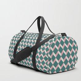 Hair Salon Duffle Bag