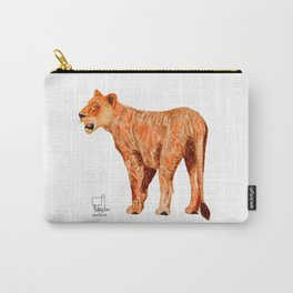 cub 2 Carry-All Pouch