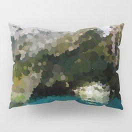 Landscape 10.01 Pillow Sham