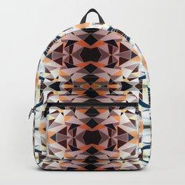 Slice Backpack