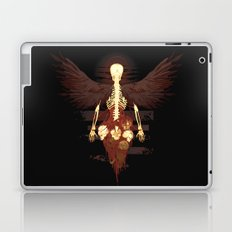 Corpus Laptop & iPad Skin