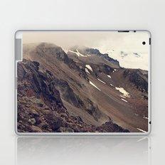 Rocky Mountain Hike Laptop & iPad Skin