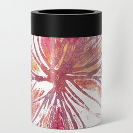Lovely Lilly Can Cooler