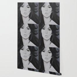 Kim K Wallpaper