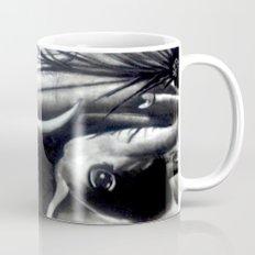 Loved Ones Mug