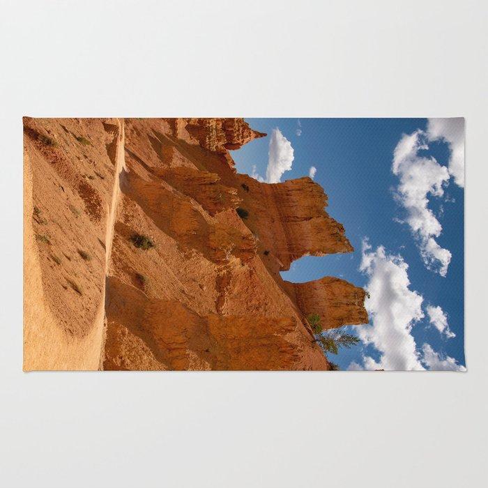 Bryce_Canyon National_Park, Utah - 3 Rug
