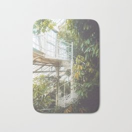 Greenhouse 2 Bath Mat