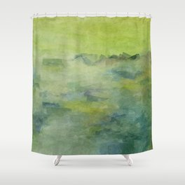 Our Result Shower Curtain