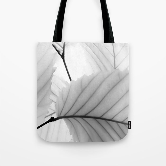 for luck:) Tote Bag