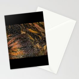 abstract art - 159 Stationery Cards